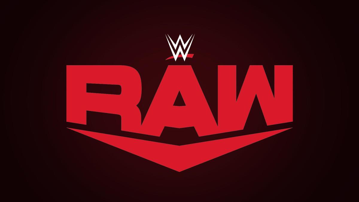 """WWE anuncia que """"stable"""" fará a sua estreia no RAW desta noite"""