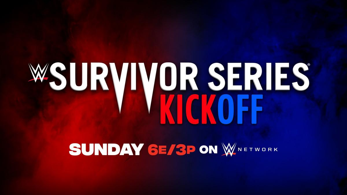20201119_SurvivorSeries_Kickoff_Tunein_S