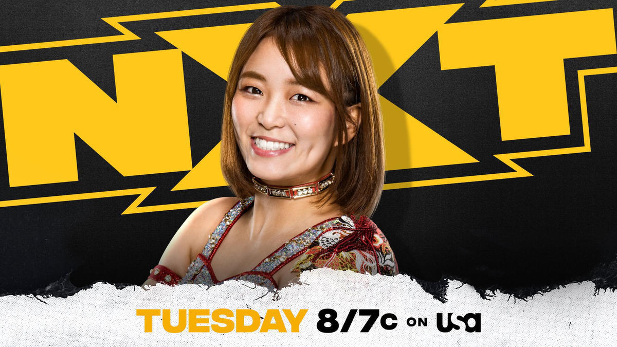 WWE NXT Preview for 4/20/21 https://www.wwe.com/f/styles/talent_champion_xl/public/all/2021/04/20210419_NXT_Match_Sarray_FC_Date--46a857c8f7482a1f5380dc7ceb7f7eb5.jpg