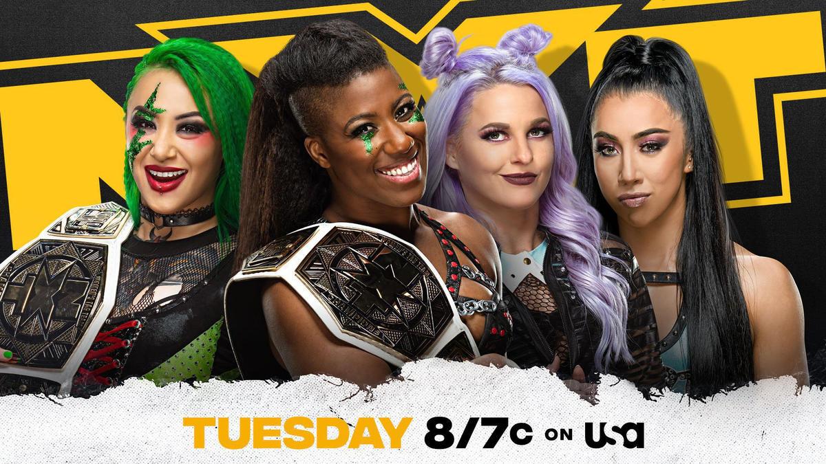 WWE NXT Preview for 5/4/21 https://www.wwe.com/f/styles/talent_champion_xl/public/all/2021/05/20210427_NXT_Match_tag_tues_FC_2--c1209939b02ec567f90cfffac36ea6c5.jpg