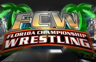FCW to hold Talent Evaluation Clinic