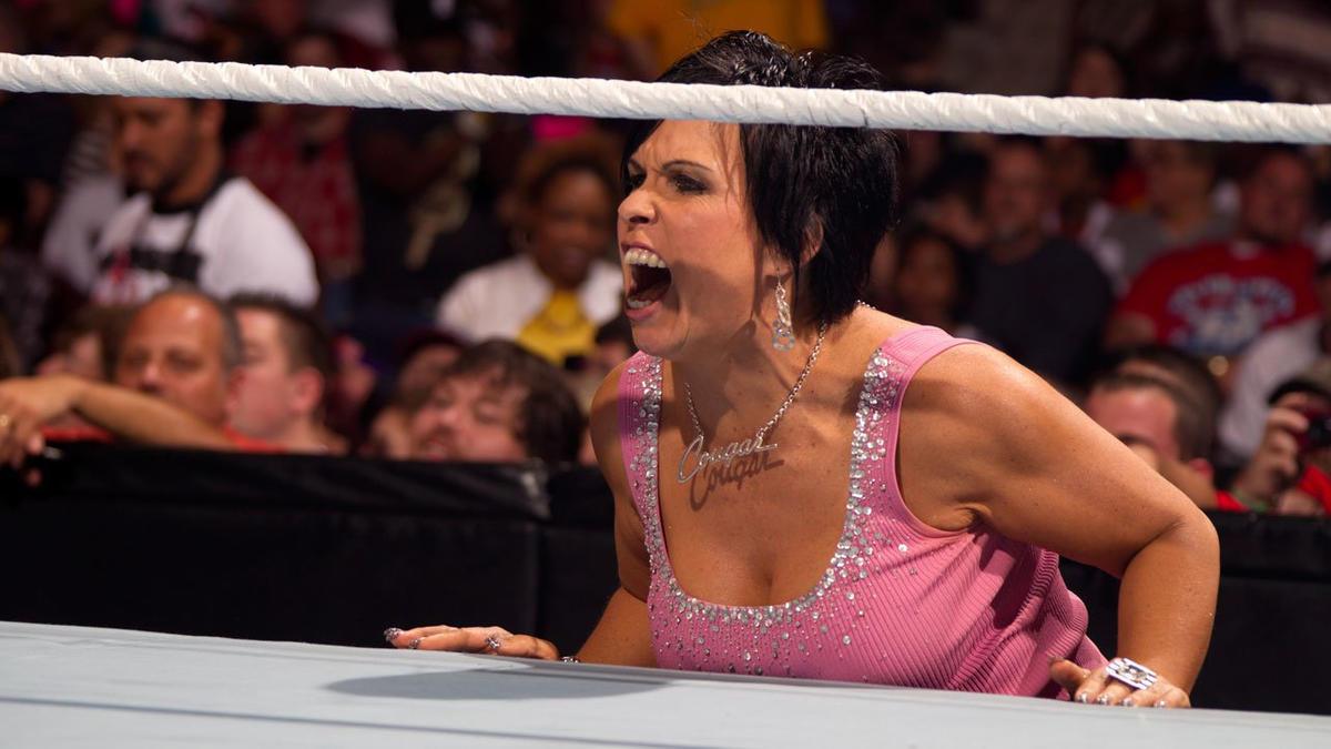 http://www.wwe.com/f/styles/talent_champion_xl/public/t25/image/2012/08/50_Villains/37_RAW_11282011ej_0602.jpg