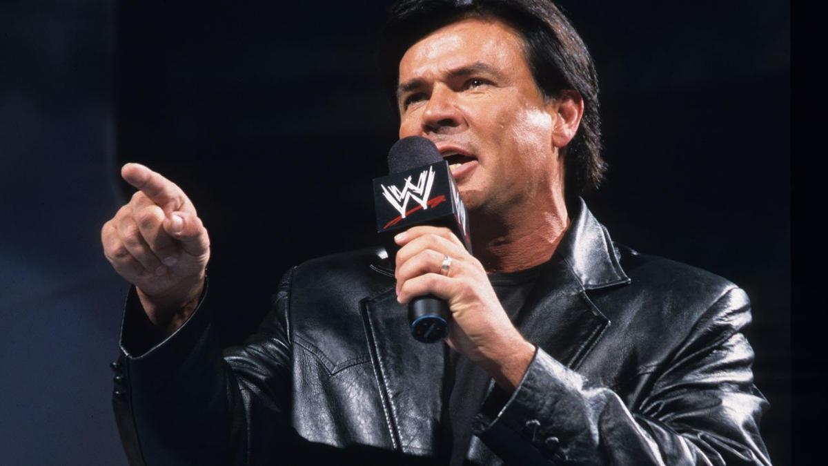 http://www.wwe.com/f/styles/talent_champion_xl/public/t25/image/2012/08/50_Villains/55_WWE-Encyclopedia-1244.jpg