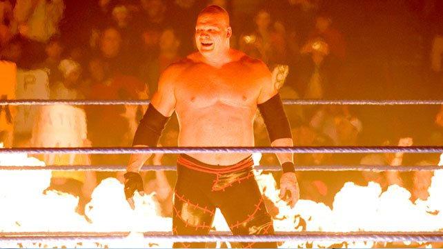 http://www.wwe.com/f/styles/talent_champion_xl/public/t25/image/2012/08/50_Villains/kane_villains.jpg