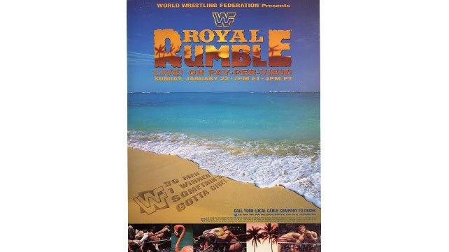 royalrumble1995.jpg