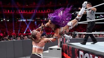 2019 Women's Royal Rumble Match: photos 1/58 Presented by WWE Photo 1/58 Presented by WWE Photo Related Galleries  176_RR_01272019cm_2003--bc9ae10f14eae27dbbb8912322f711ff