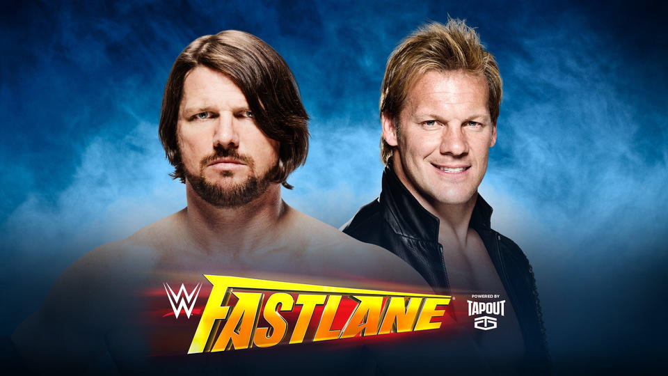 Confirmed and Potential Matches for WWE FastLane 2016 2016218_1920x1080_FastlaneMatch_AjStylesJericho--487ce6a20cfac2fcb3d4e6722c380a09
