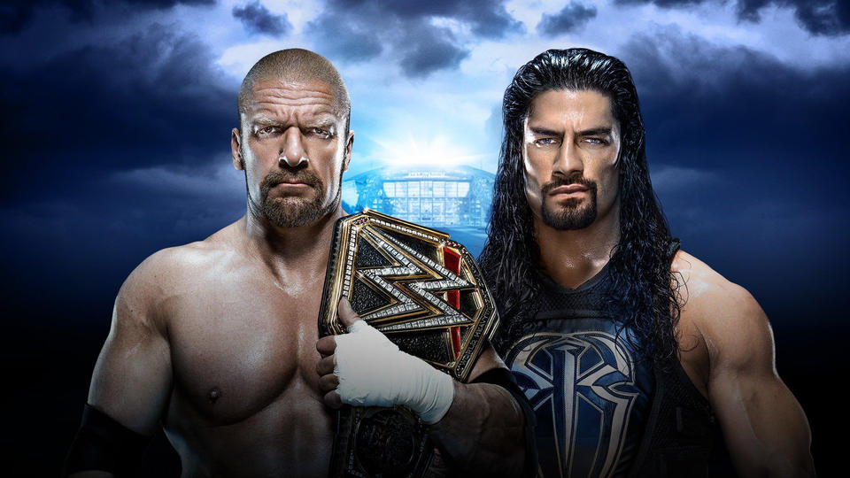 Confirmed and Potential Matches for WWE WrestleMania 32 20160222_WM32-keyart_MATCH_TripleH_NEW_1920x1080--f2fe26ad884144186a50c79668701777