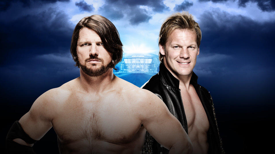 Confirmed and Potential Matches for WWE WrestleMania 32 20160303_WM32-keyart_MATCH_AjStylesJericho_1920x1080--254cf568c0871ceb096414387d8d10e6