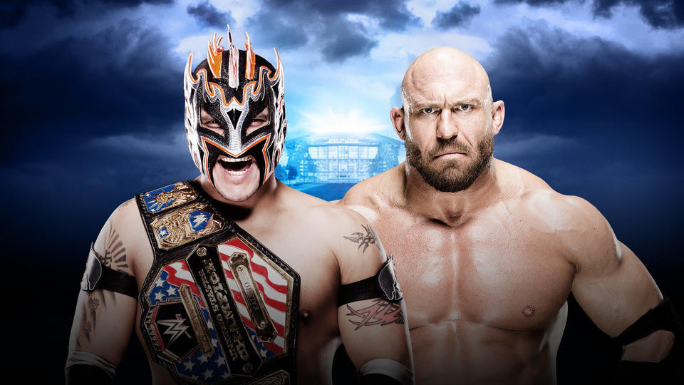 Confirmed and Potential Matches for WWE WrestleMania 32 20160307_WM32-keyart_MATCH_KalistoRyback_1920x1080--983d76314f9262b3c351e91fbcefe253