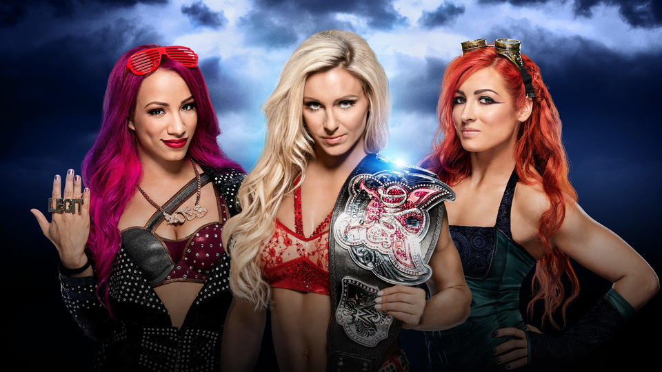 Confirmed and Potential Matches for WWE WrestleMania 32 20160308_WM32-keyart_MATCH_charlotteshasha_1920x1080--eb9510721be038b7c73cef69ecd758a0