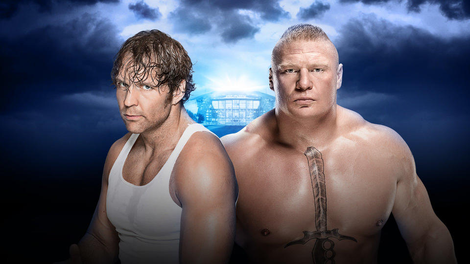 Confirmed and Potential Matches for WWE WrestleMania 32 20160311_WM32-keyart_MATCH_deanbrock_1920x1080v2--48c6b24c7846081b7ab92f7c6f43f559
