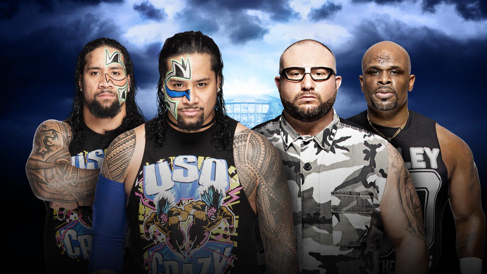 Confirmed and Potential Matches for WWE WrestleMania 32 20160314_WM32-keyart_MATCH_UsosDudleys_1920x1080--0587053cfe9cc3bee8f819e63ae15370