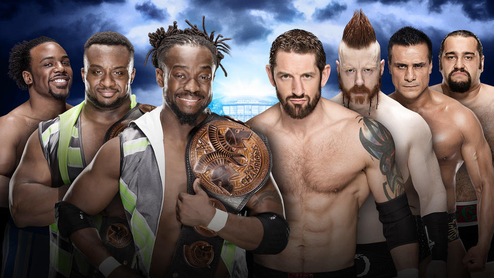 Confirmed and Potential Matches for WWE WrestleMania 32 20160315_WM32-keyart_MATCH_NewDay_LON_1920x1080--716572d60de9dac6f4d7d0b626de49e9