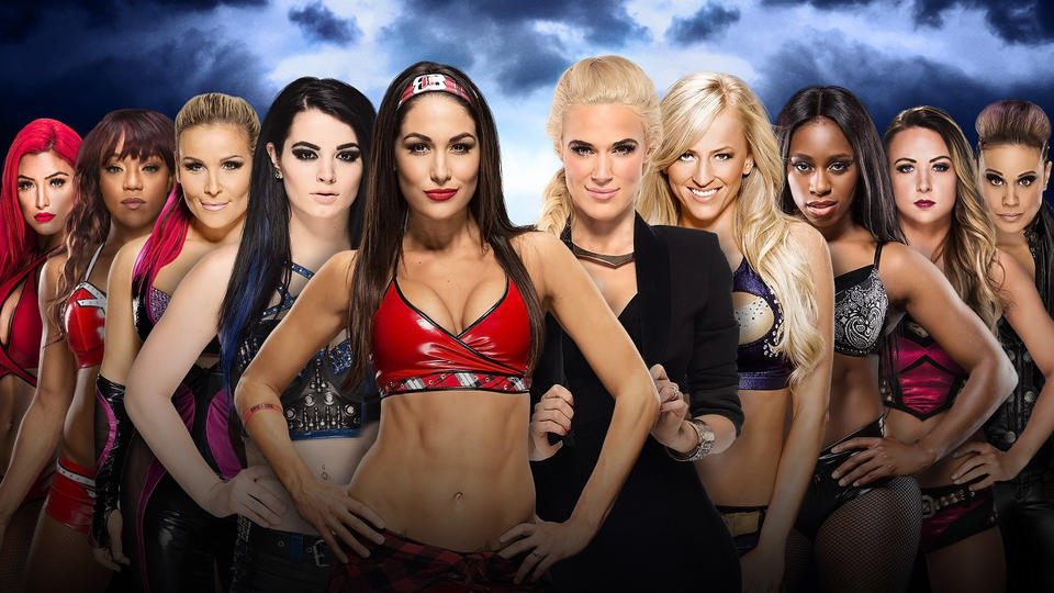 Confirmed and Potential Matches for WWE WrestleMania 32 20160325_WM32_MATCH_Divas_final2--98af754ac3b7a893b69e927b380e51bf