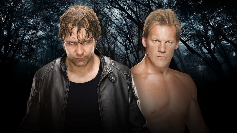 Confirmed and Potential Matches for WWE Payback 2016 20160418_match_payback_AmbroseJericho--732ea5979abb212ff0acf9d44de3e6d4