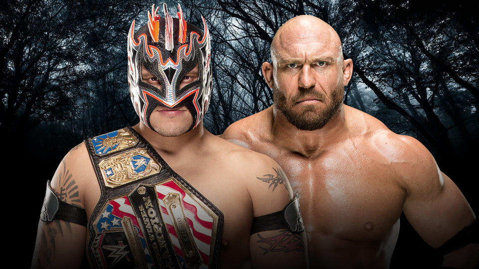 Confirmed and Potential Matches for WWE Payback 2016 20160425_match_payback_KalistoRyback--32e493c175e2be0b9cf8a0bb46faab8c