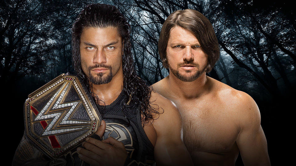 Confirmed and Potential Matches for WWE Payback 2016 Match_payback_1920x1080_romanstyles_NEW--ed1534b63a77b7adb6809ab5448c9743