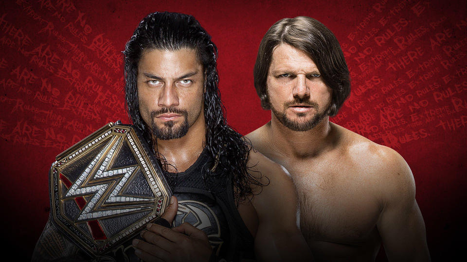 Confirmed and Potential Matches for WWE Extreme Rules 2016 201604129_match_ER_1920x1080_romanstyles_CAGE--d70a65e7262a817e70a44240d47f44b6