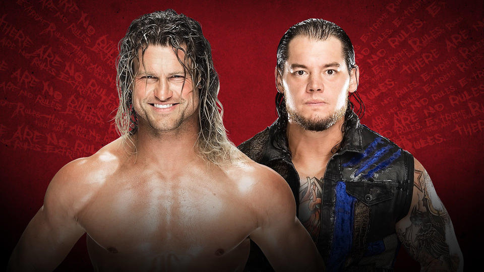 Confirmed and Potential Matches for WWE Extreme Rules 2016 20160516_match_ER_1920x1080_Kickoff--6ea13408c0de99eb3495614485b35a98