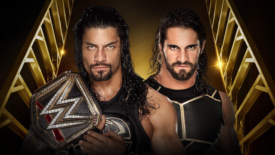 Confirmed and Potential Matches for WWE Money in the Bank 2016 20160523_MITB_Match_ReignsRollins--1522def70b96c1abbea271f33a3db693