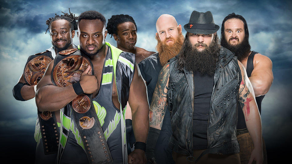 Confirmed and Potential Matches for WWE Battleground 2016 20160630_Battleground_NewDayWyatt--55f22a12b28b6f86bc6bceff3bff8b6f