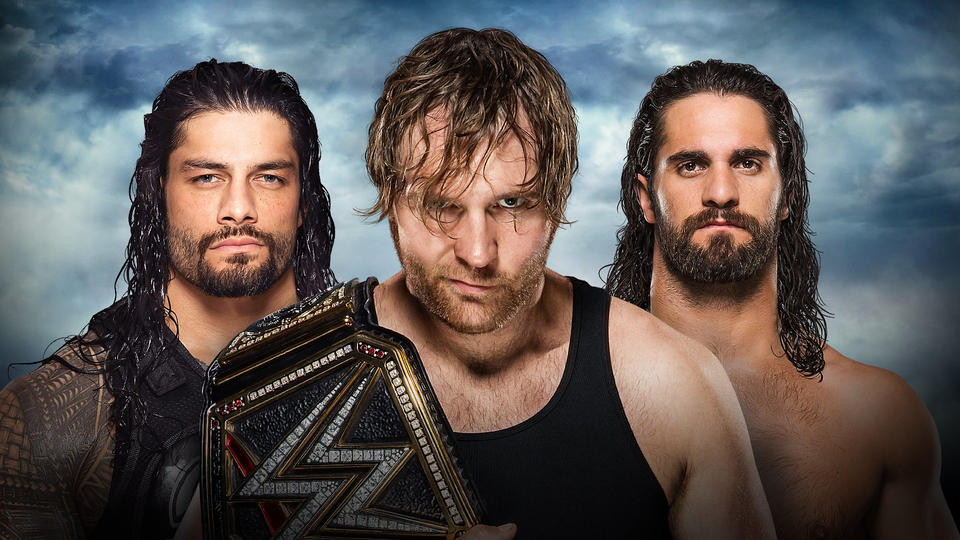 Confirmed and Potential Matches for WWE Battleground 2016 20160711_Battleground_AmbroseReignsRollins--47d08799ddbacf481e2d5bd7396af625