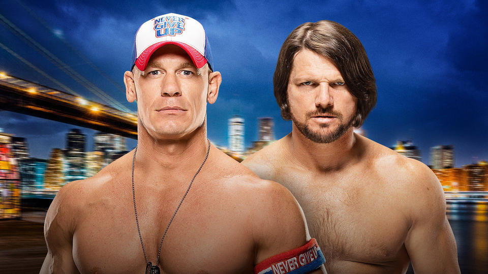 Confirmed and Potential Matches for WWE SummerSlam 2016 20160801_SSlam_MATCH_CenaAJStyles--fce1ed06e7d6cbc464dfde98da1adda1