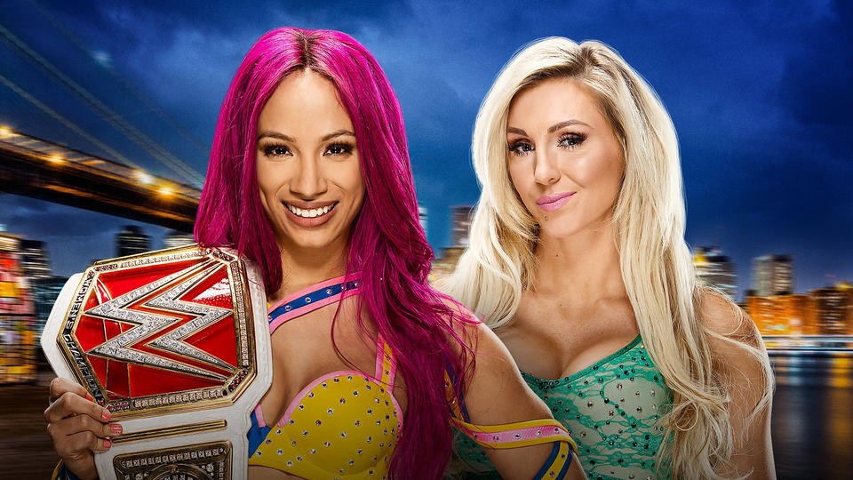 Confirmed and Potential Matches for WWE SummerSlam 2016 20160801_SSlam_MATCH_SashaCharlotte--8937301cc78afd4915bf17317fb7f438