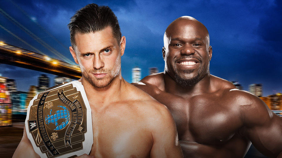Confirmed and Potential Matches for WWE SummerSlam 2016 20160801_SSlam_MATCH_TheMizApollo--fdebb7919c25391463fd211b83ff675b