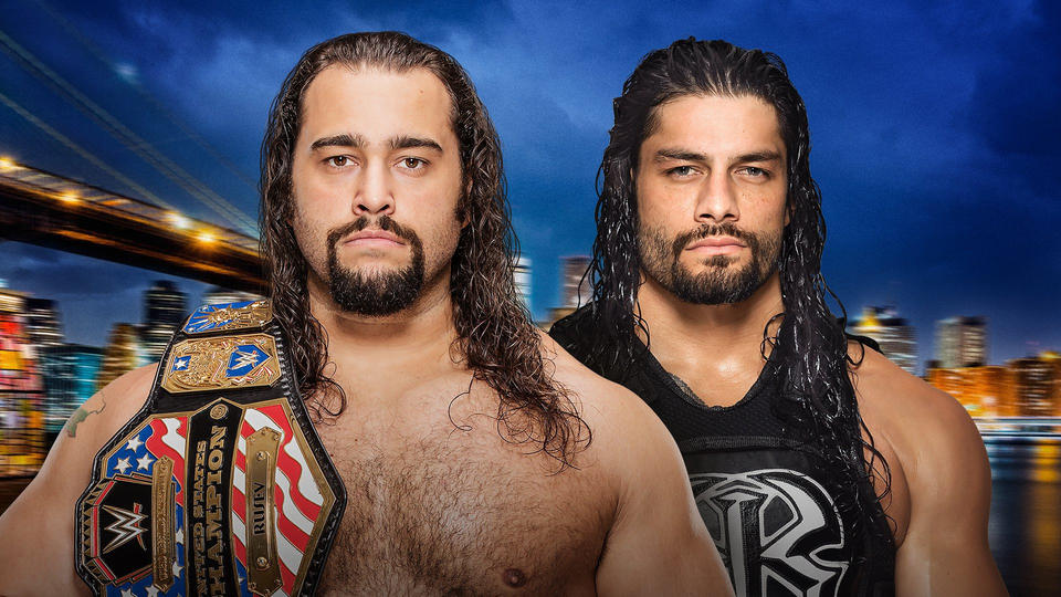 Confirmed and Potential Matches for WWE SummerSlam 2016 20160805_SSlam_MATCH_RusevReigns--058048706d434a31221559a319a598eb