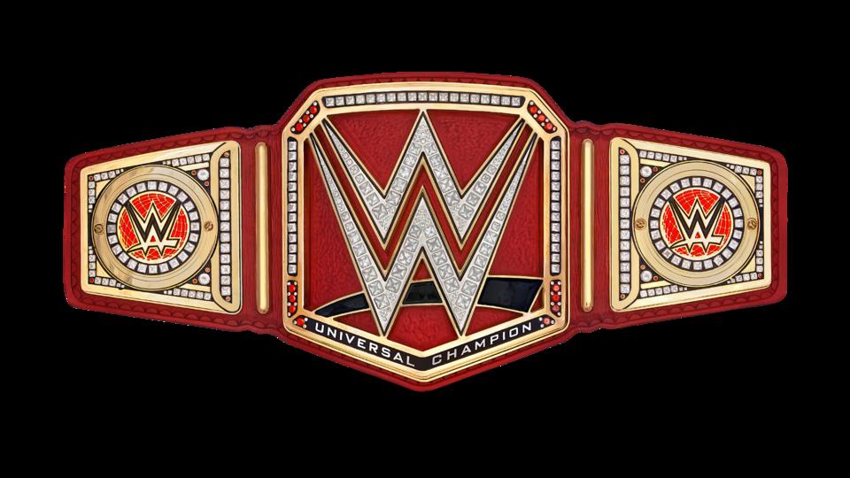 Universal Championship