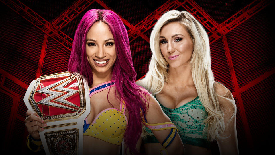 Confirmed and Potential Matches for WWE Hell in a Cell 2016 20161005_HIAC_Match_Sasha--db732d9daef5ab45184204c9bc65546f