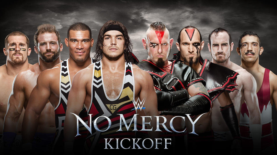 Confirmed and Potential Matches for WWE No Mercy 2016 20161009_Nomercy_Kickoff_HypeAlphaAscenVaud--9b203e1db4fbe0eade969fa198ec0b1e