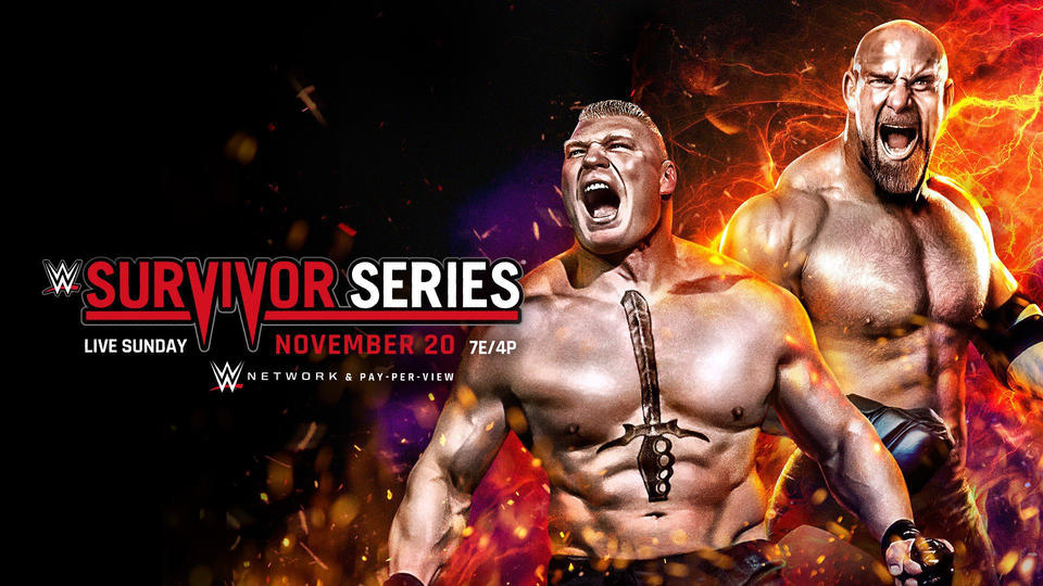 20161025_SurvivorSeries_KeyArt--238dca53c9d23f175795748cd0ab727f
