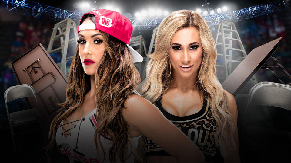 Confirmed and Potential Matches for WWE TLC 2016 20161121_TLC_Match_nikkicarmella--33f23d676676e785826950046bc89063