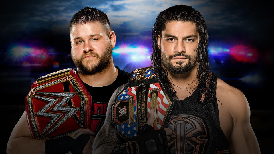 Confirmed and Potential Matches for WWE Roadblock End of the Line 2016 20161205_Roadblock_Match_RomanOwens--a4bed34775c8b7c7ce772b6e1830a10e