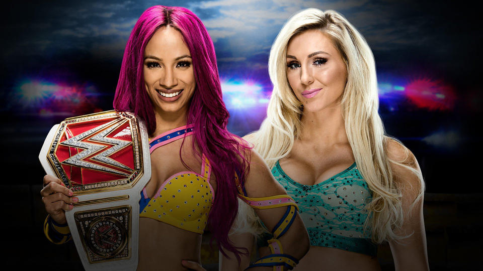 Confirmed and Potential Matches for WWE Roadblock End of the Line 2016 20161205_Roadblock_Match_SashaCharlotte--90a0fc9e32a53313e00b94b4514a8a3b