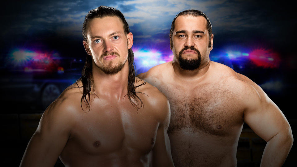 Confirmed and Potential Matches for WWE Roadblock End of the Line 2016 20161209_Roadblock_Match_CassRusev--9e586fb7aafb773764d99074903057f4