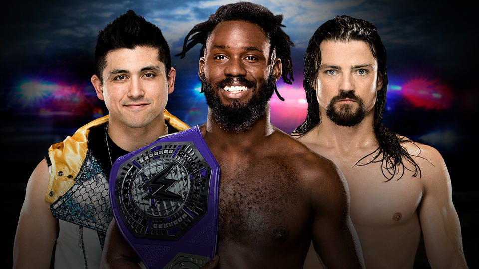 Confirmed and Potential Matches for WWE Roadblock End of the Line 2016 20161209_Roadblock_Match_PerkinsSwannKendrick--c8f89e6e1153a3283b29b6a8a5ae081d