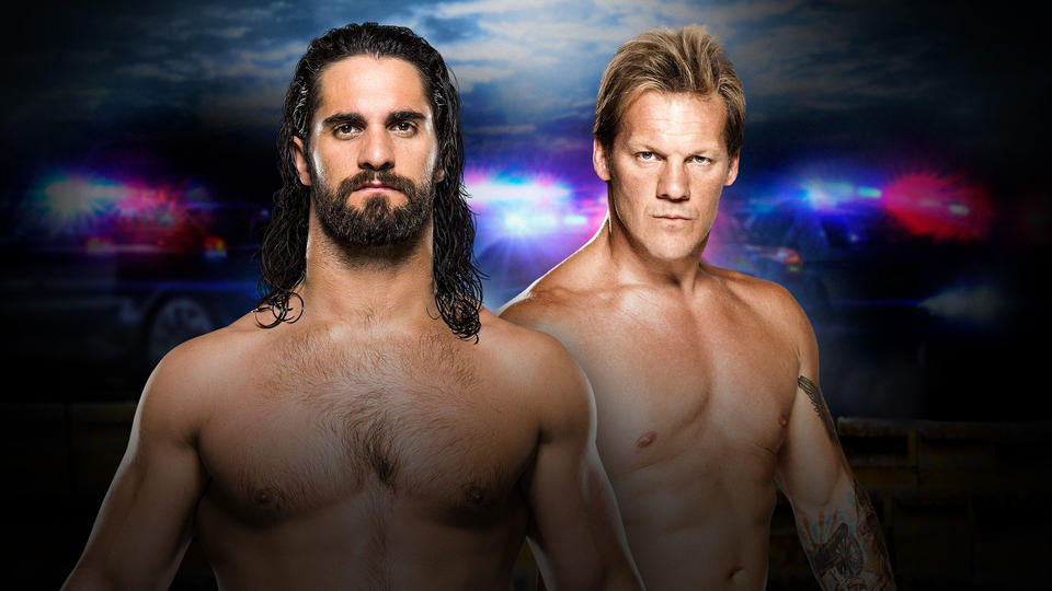 Confirmed and Potential Matches for WWE Roadblock End of the Line 2016 20161209_Roadblock_Match_RollinsJericho--7978728083dabe6447994a67685b0c7a