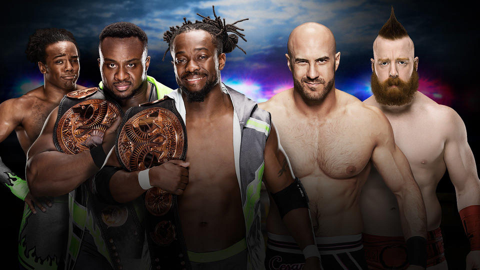 Confirmed and Potential Matches for WWE Roadblock End of the Line 2016 20161212_Roadblock_Match_NewDaySheamusCesaro--3b28a59de319baaa70800953da36f488