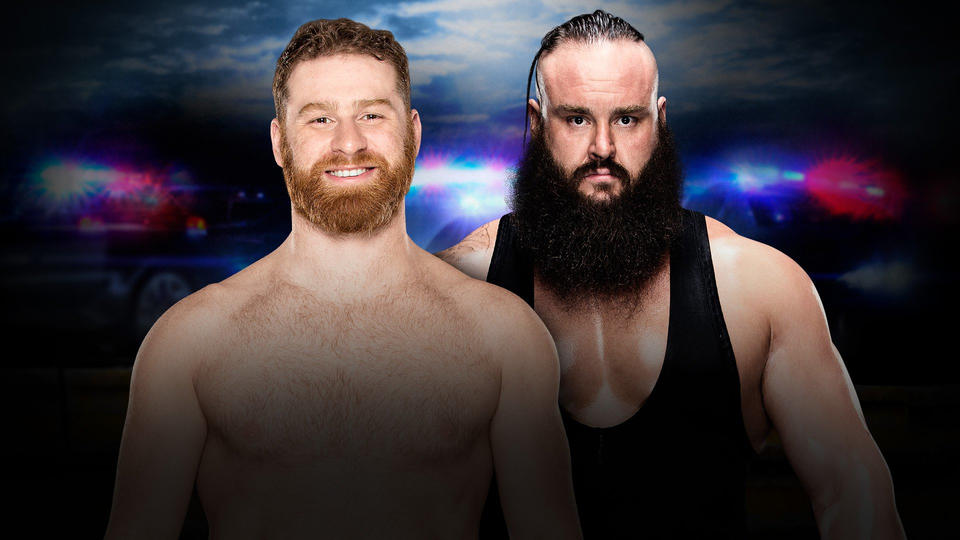 Confirmed and Potential Matches for WWE Roadblock End of the Line 2016 20161212_Roadblock_Match_ZaynStrowman--a2fde62ece8ff20bd917a92f73b15306