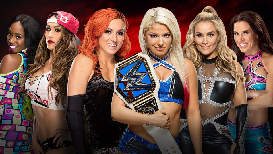 Confirmed and Potential Matches for WWE Royal Rumble 2017 20170123_RoyalRumble_women--280d18e78c42d65081fc207633530ac5