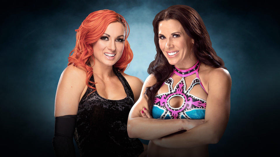 Confirmed and Potential Matches for WWE Elimination Chamber 2017 20170206_EC_Match_BeckyMickie--523ffa2dafbaed9d9e17f0c305ebc8e7