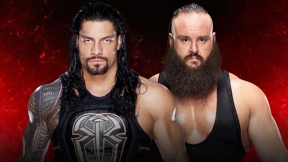 Confirmed and Potential Matches for WWE Fastlane 2017 20170214_Fastlane_ROMANSTROWMAN--33576e6a413f0bdc13490a3903f902a5