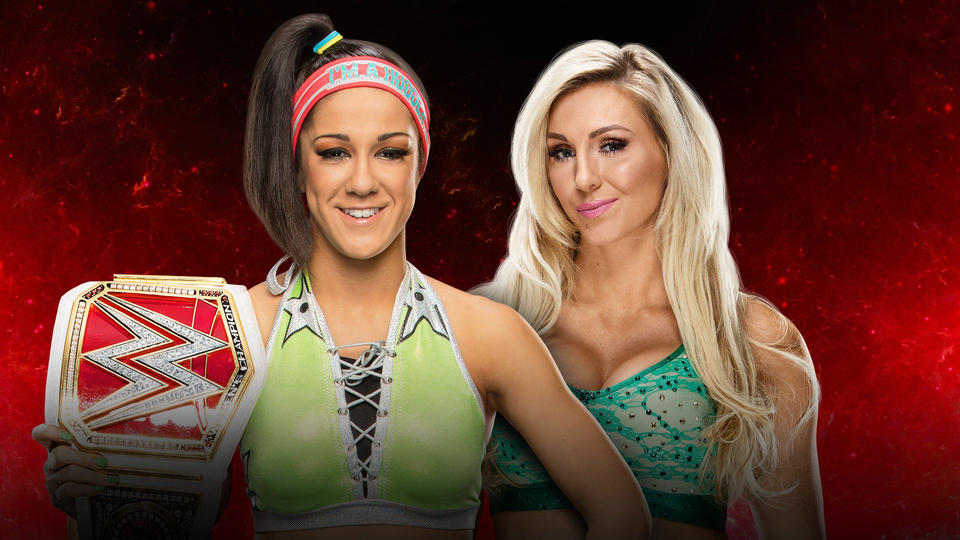 Confirmed and Potential Matches for WWE Fastlane 2017 20170215_Fastlane_Bayleychar--b0b64bdd7a93e2af2be84ab94a5c6e2c