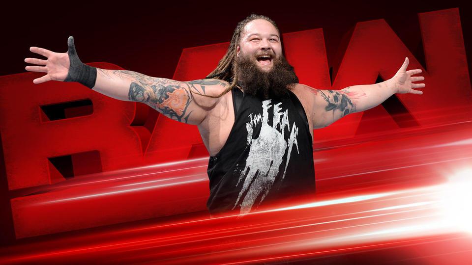 Ver WWE Raw 22 De Mayo 2017 En Vivo En Español