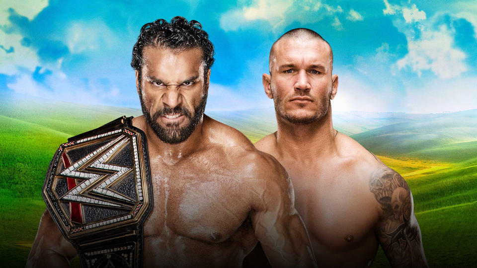 Confirmed and Potential Matches for WWE Money in the Bank 2017 20170602_MITB_MahalOrton--34416f0df01ed06b32258db9086badb9