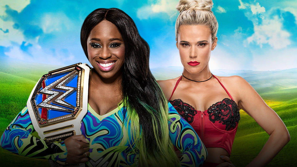 Confirmed and Potential Matches for WWE Money in the Bank 2017 20170606_MITB_NaomiLana--1bc59893670f49dc16a22f2544dae6e3